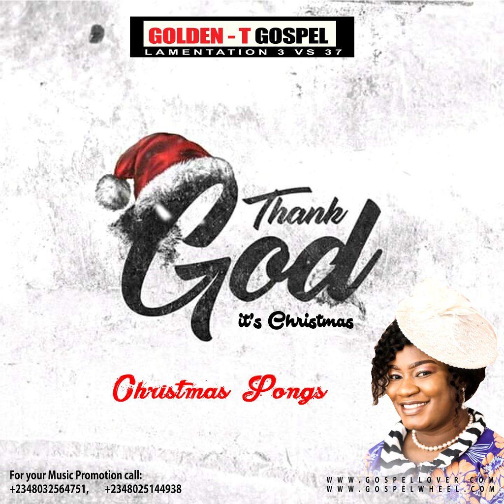DOWNLOAD BONEY M CHRISTMAS SONGS BROUGHT TO YOU BY GOLDEN T GOSPEL | Gospelwheel